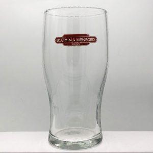 BWR-Pint-Glass
