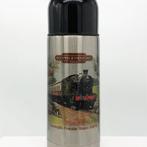 Bodmin-and-Wenford-Railway-Thermos-Flask