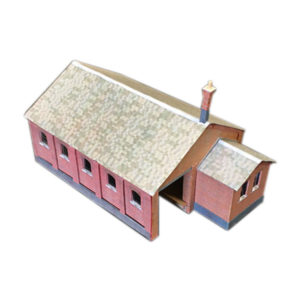 OO-Gauge-Goods-Shed