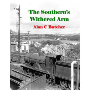 The-Southern's-Withered-Arm