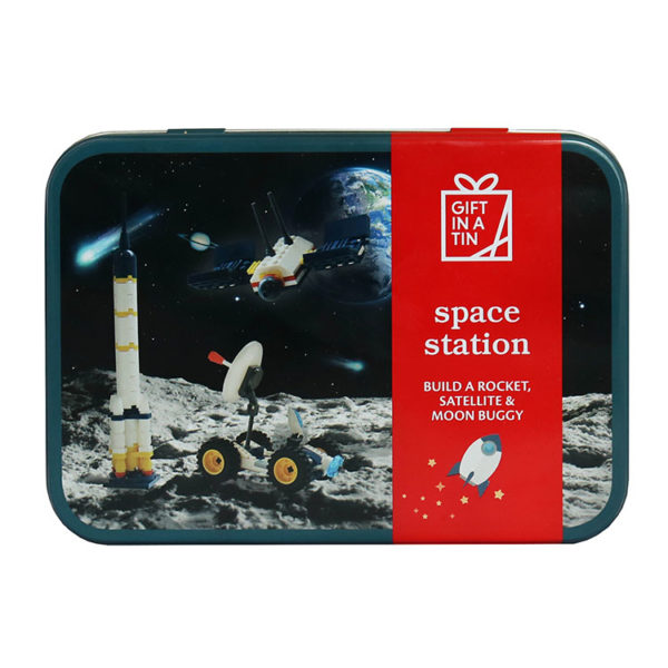 Space-station-in-a-tin