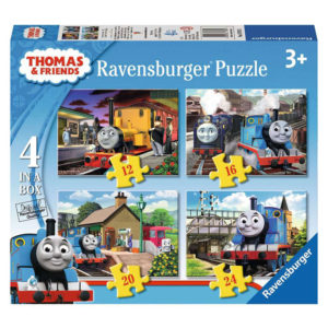 Thomas-4-in-a-box-puzzle
