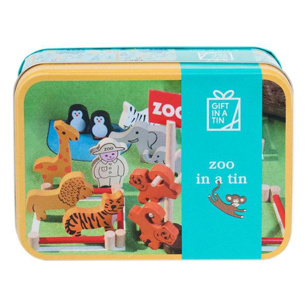 zoo-in-a-tin
