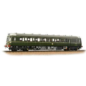 Bachmann-35-525 Class 121