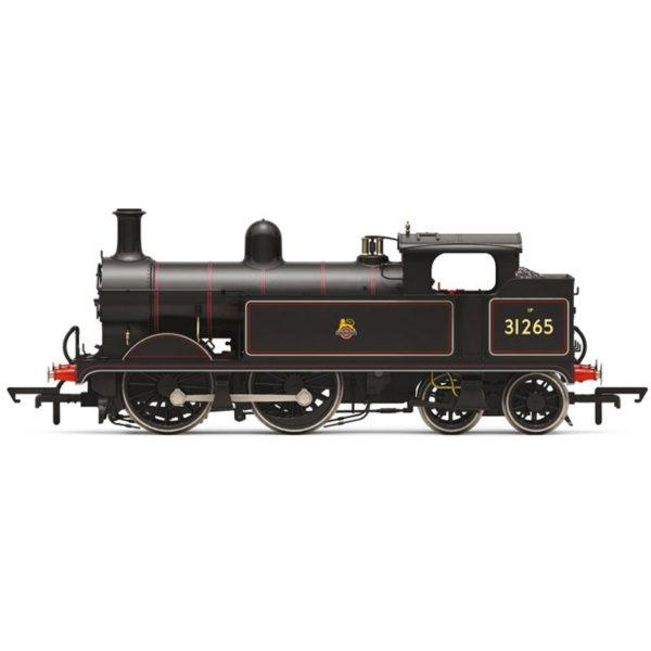 Hornby-r3631