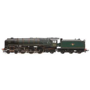 Hornby-r3643-Britannia-Class-ANZAC