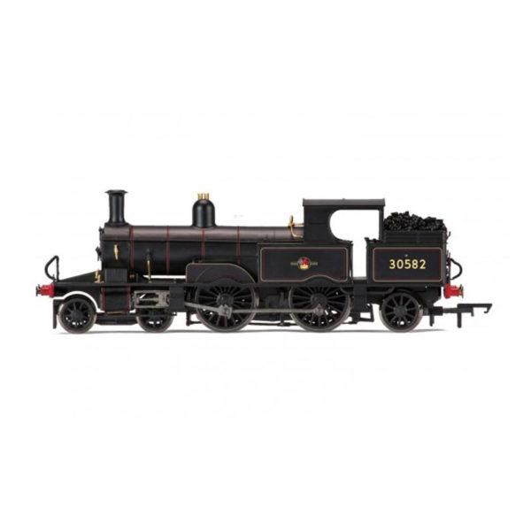 Hornby R3334 Adams Radial