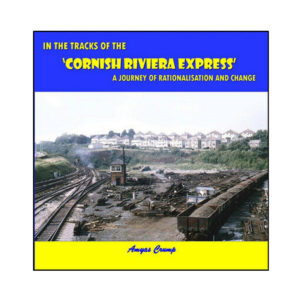 In-the-tracks-of-the-Cornish-Riviera-Express