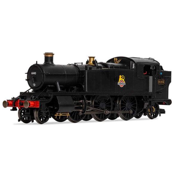 Hornby R3723 Large Prairie