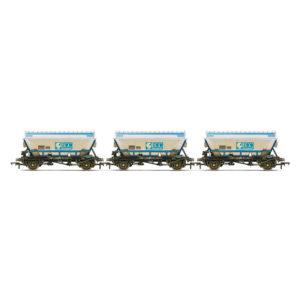 R6964-CDA-ECC-China-Clay-Wagons